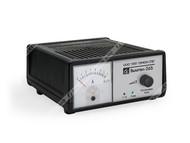 Зарядное устройство Вымпел-265 (0.4-7А, 12В)