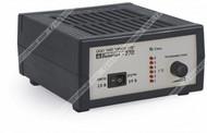 Зарядное устройство Вымпел-270