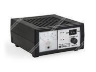 Зарядное устройство Вымпел-415 (0.8-20A, 12/24В) с плавной регулировкой