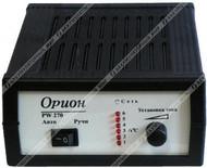 Зарядное устройство Орион PW-270